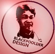 Tirak Blackpoolder